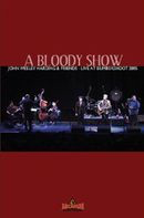 A Bloody Show (DVD)