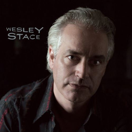 Self-Titled (by Wesley Stace) (CD)