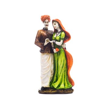 Buy Indian Handicrafts Online