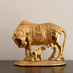 aac508-ecraftindia-golden-kamdhenu-cow-and-calf-metal-figurine_1