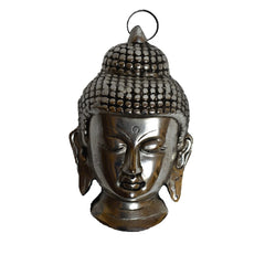 agb501-ecraftindia-metal-resting-buddha-on-knee_1