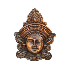 ecraftindia-metal-goddess-durga-wall-hanging_1