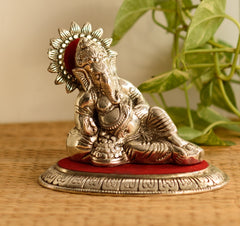 ecraftindia-lord-ganesha-idol_1