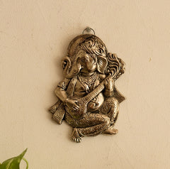 agg503-ecraftindia-wall-hanging-ganesha-playing-veena_1
