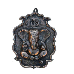 ecraftindia-metal-wall-handing-of-lord-ganesha-with-om_1