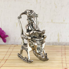 agg556-ecraftindia-lord-ganesha-on-rocking-chair-antique-showpiece_1