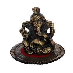 ecraftindia-metal-pagdi-lord-ganesha-on-round-base_1