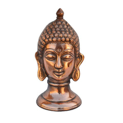 ecraftindia-metal-lord-buddha-showpiece_1