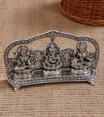ecraftindia-laxmi-ganesha-saraswati-shining-religious-decorative-showpiece_1