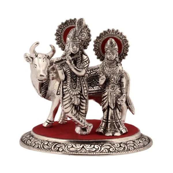 ecraftindia-radha-krishna-statue-with-cow_1