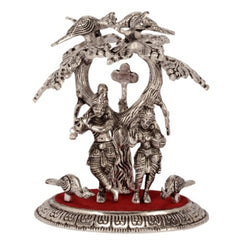 ecraftindia-radha-krishna-statue-under-tree_1
