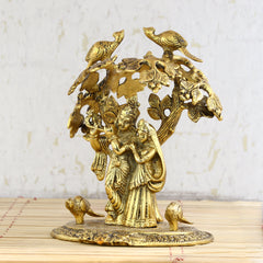 agrk506-ecraftindia-radha-krishna-standing-under-tree-showpiece_1