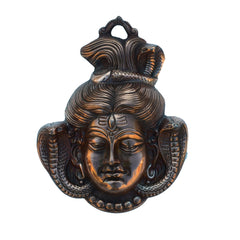 ecraftindia-lord-shiva-metal-wall-hanging_1
