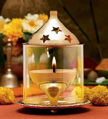 ecraftindia-brass-and-glass-akhand-diya_1