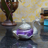 ecraftindia-purple-crystal-mouth-freshner-container-with-1-spoon_2