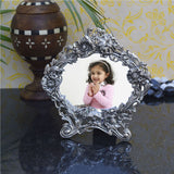 ecraftindia-antique-white-metal-photo-frame_2