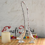 aswan504_sil-ecraftindia-cute-love-birds-with-13-inch-height-decorative-figurine-showpiece_1