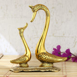 aswan505-ecraftindia-loving-golden-swan-couple-figurine_1