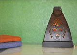 atlb503-ecraftindia-lord-buddha-tea-light-holder_2