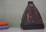 atlb503-ecraftindia-lord-buddha-tea-light-holder_1