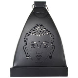 atlb503-ecraftindia-lord-buddha-tea-light-holder_3