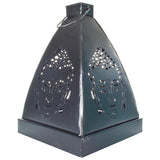 atlb503-ecraftindia-lord-buddha-tea-light-holder_4