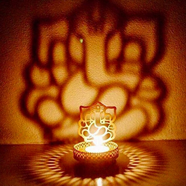 atlg001-ecraftindia-lord-ganesha-tea-light-holder_1