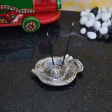 ecraftindia-om-incense-stick-holder-agarbatti-stand_2