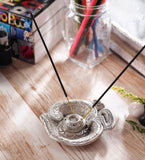 ecraftindia-om-incense-stick-holder-agarbatti-stand_1
