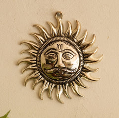 awhs500-ecraftindia-decorative-wall-hanging-of-sun_1