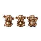 ecraftindia-3-musketeers-monkey-set-brass-decorative_3