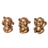 ecraftindia-3-musketeers-monkey-set-brass-decorative_5