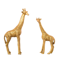 ecraftindia-decorative-brass-giraffe-pair_1