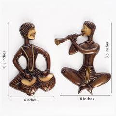 BBAB502-eCraftIndia-Brass-Babla-Playing-Instrument-ShowPiece_1