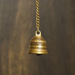 BBELL500-eCraftIndia-Antique-Finish-Brass-Bell_1
