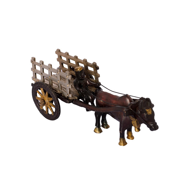ecraftindia-brass-antique-finish-open-bullock-cart_1