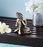 ecraftindia-brass-buddha-resting-antique-artifact_2