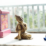 ecraftindia-brass-buddha-resting-antique-artifact_1