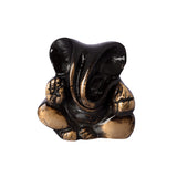 ecraftindia-brass-antique-finish-diving-appu-ganesha_1