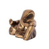 ecraftindia-brass-lord-ganesha-with-masand_4