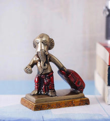 ecraftindia-brass-ganesha-carrying-happiness-around-the-world-antique-showpiece_1