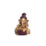 ecraftindia-brass-lord-ganesha-playing-harmonium-antique-showpiece_3