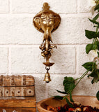 ecraftindia-brass-ganeshs-wall-hanging-deepak-with-bell-and-dancing-ganesha_1