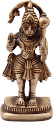 ecraftindia-brass-blessing-lord-hanuman_1