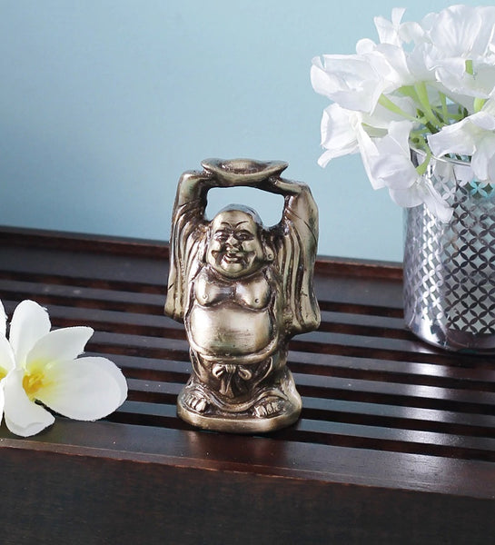 ecraftindia-antique-finish-brass-laughing-buddha_1