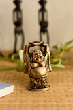 ecraftindia-antique-finish-brass-laughing-buddha_5