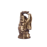 ecraftindia-antique-finish-brass-laughing-buddha_6