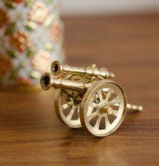 ecraftindia-brass-decorative-canon-showpiece_2