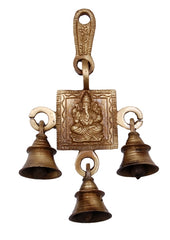 ecraftindia-brass-lord-ganesha-bells_1