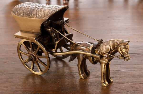 ecraftindia-brass-antique-finish-horse-carriage-showpiece_1